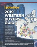 WH 2019 Buyers Guide Cover 125w