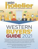 WH BUYERS GUIDE 2021 cover 125x161